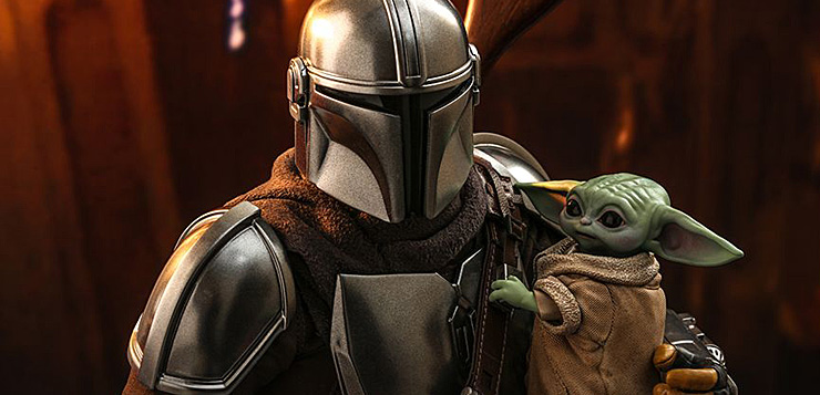 ht-mandalorian-child00