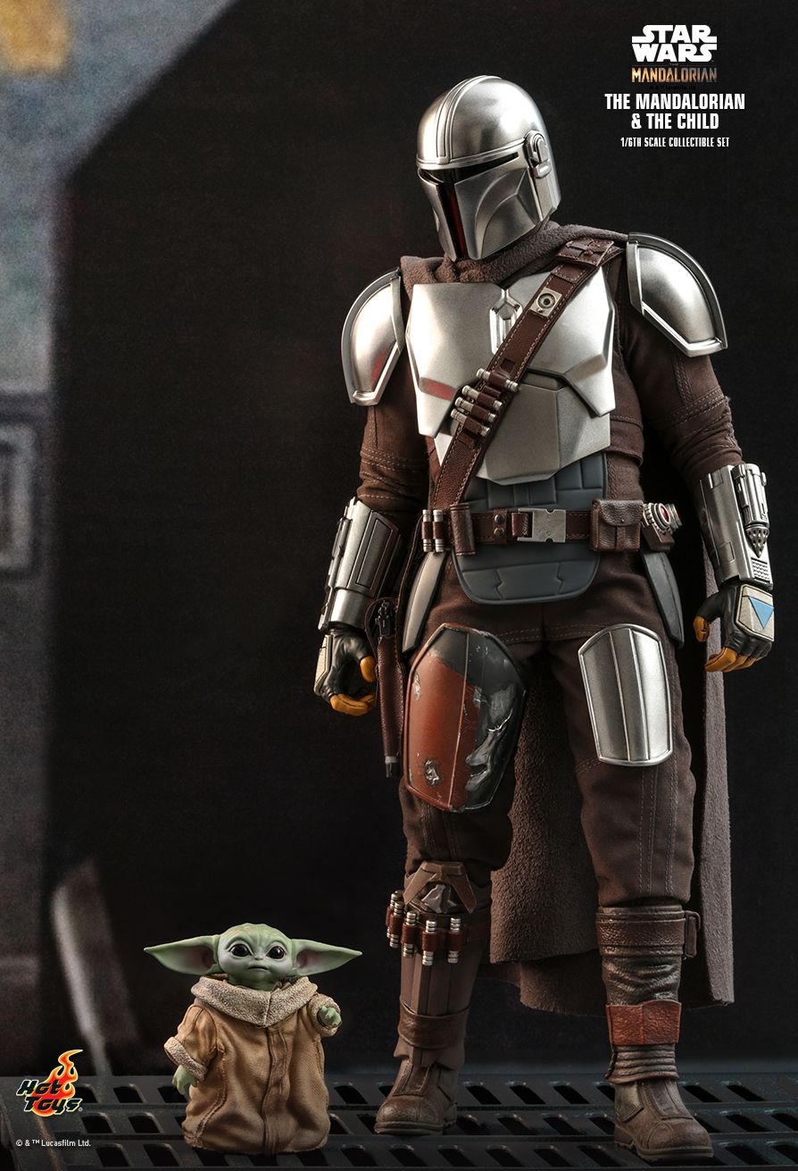 ht-mandalorian-child01