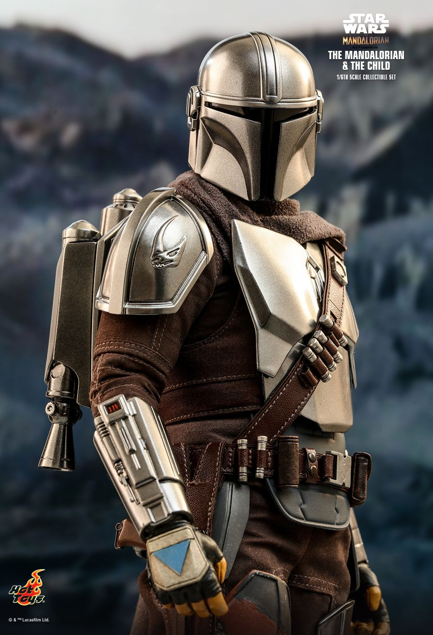 ht-mandalorian-child03