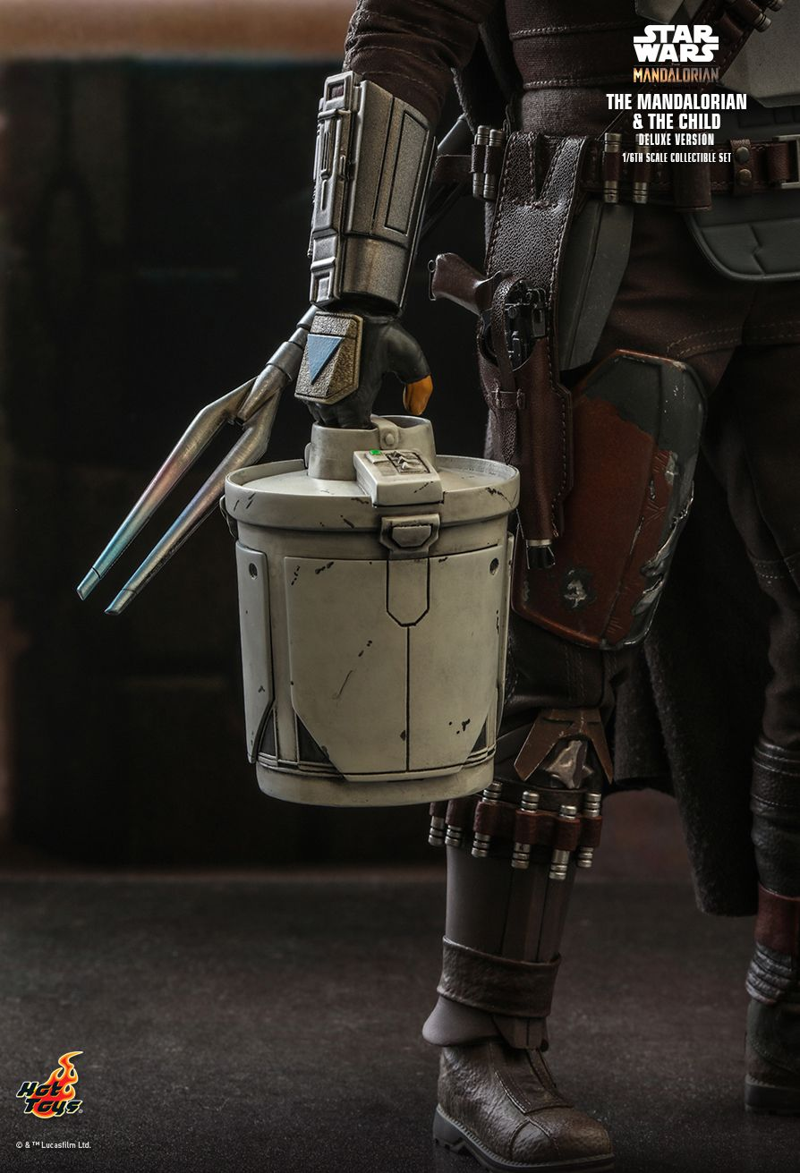 ht-mandalorian-child05