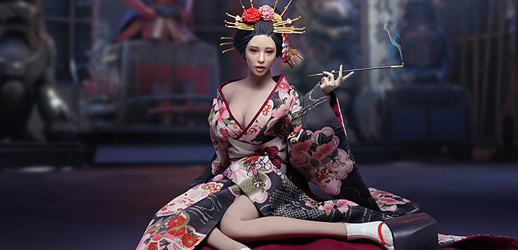 sd-geisha00
