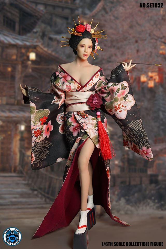 sd-geisha001