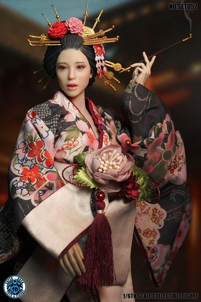 sd-geisha002
