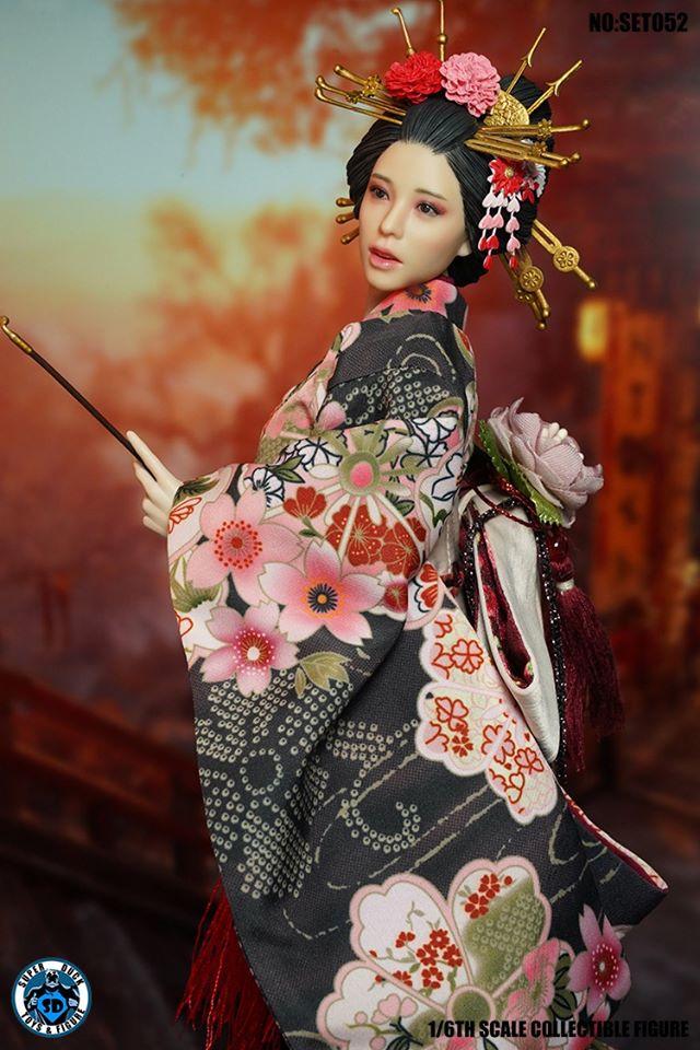 sd-geisha003