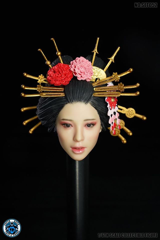 sd-geisha004