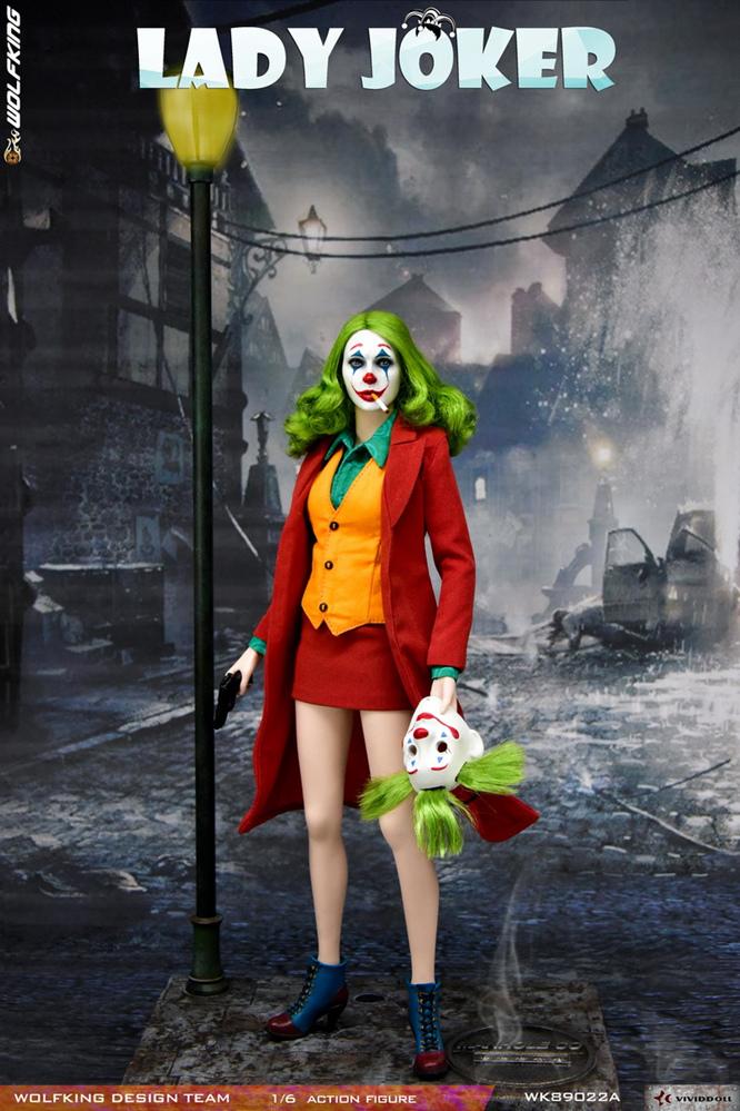 wk-lady-joker1