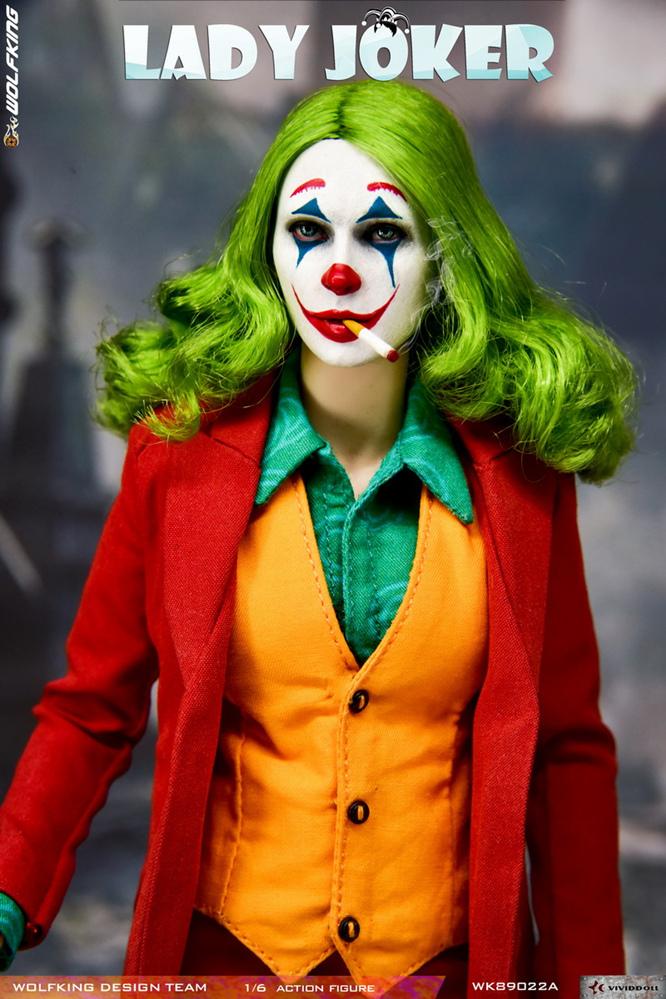 wk-lady-joker2