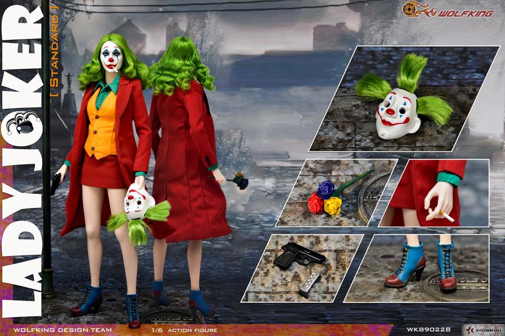 wk-lady-joker4