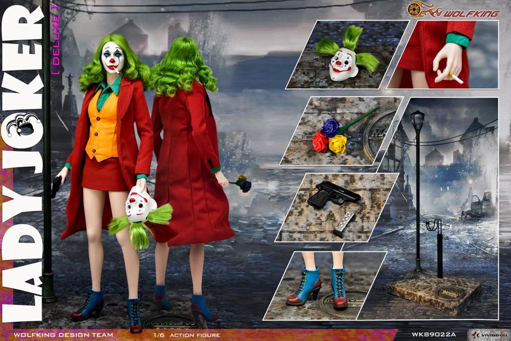 wk-lady-joker5
