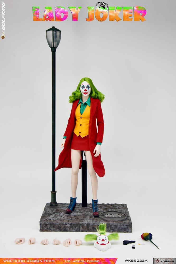 wk-lady-joker6