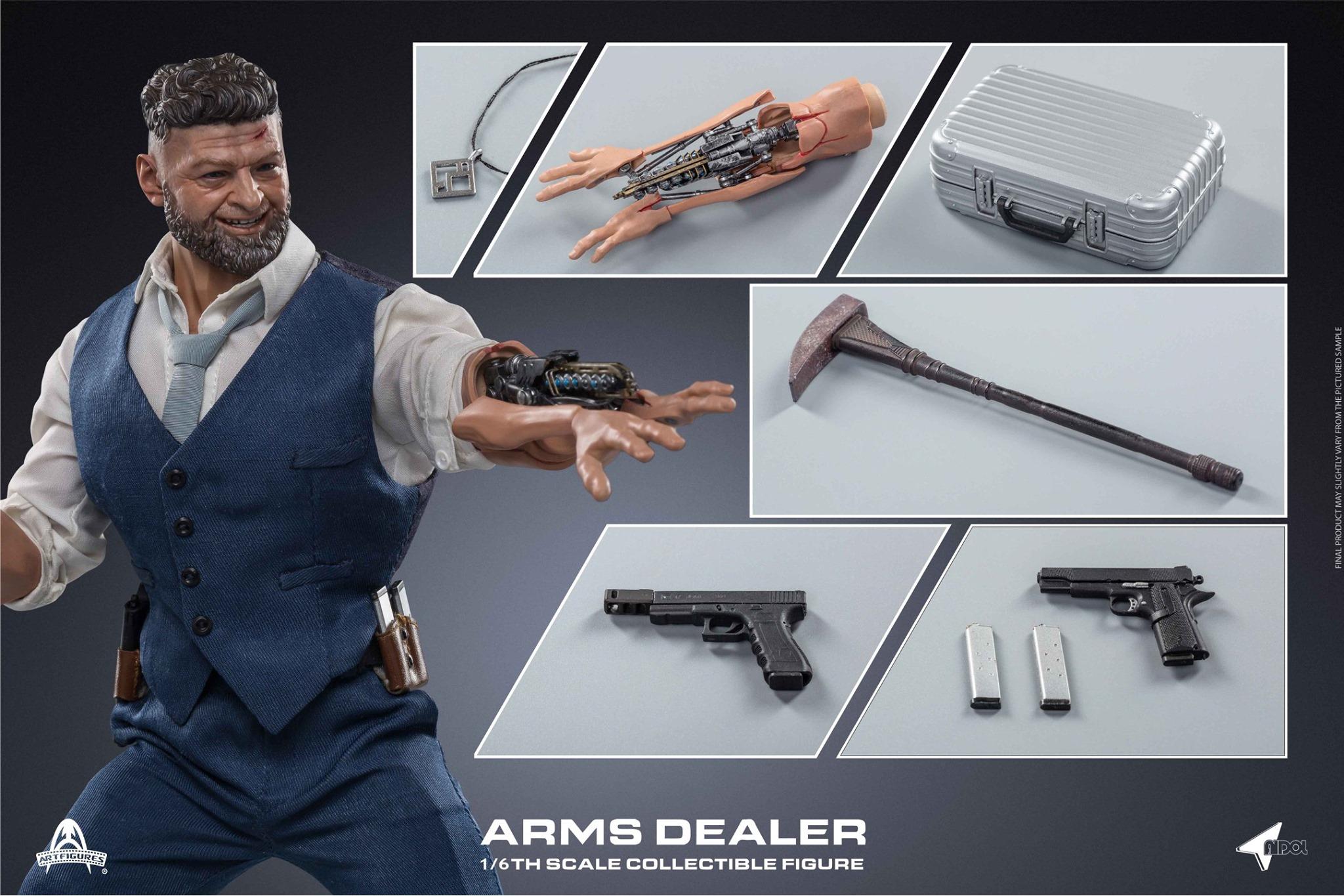 artF-Armsdealer05