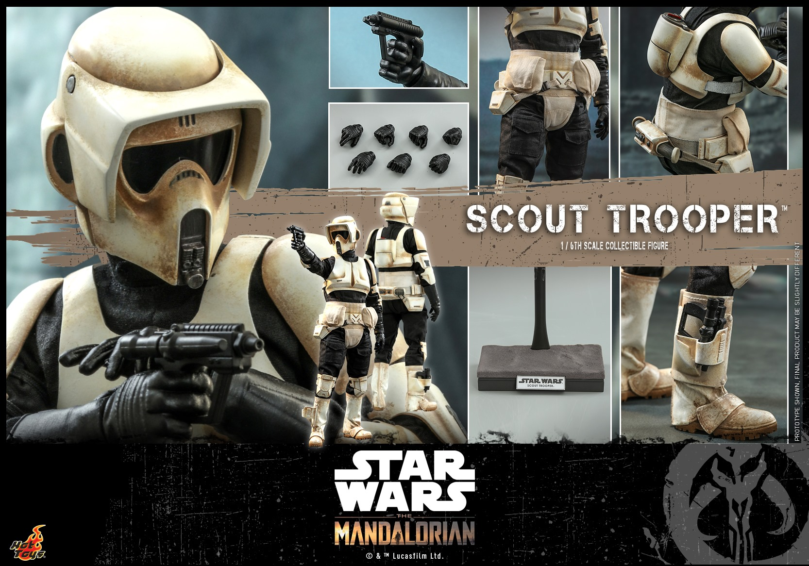 ht-scout04