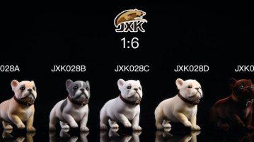 jxk-puppy00