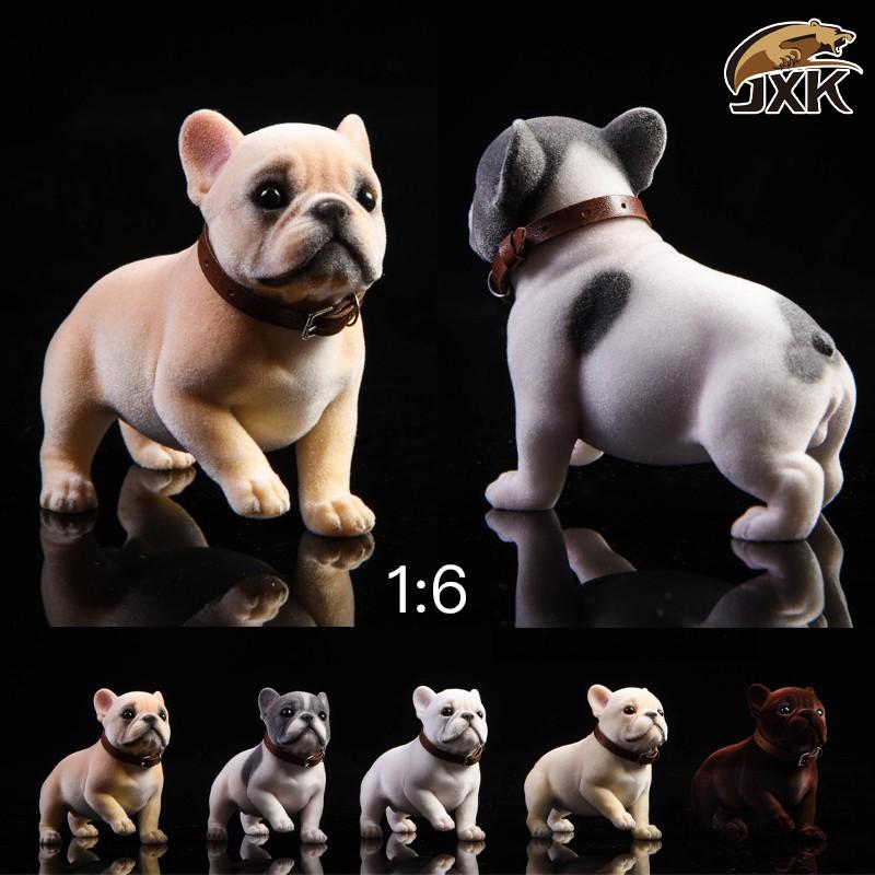 jxk-puppy01
