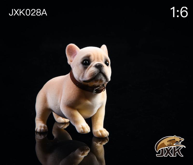 jxk-puppy02