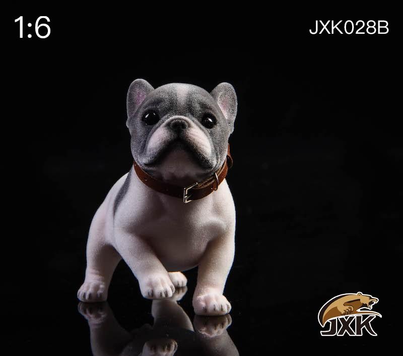 jxk-puppy03