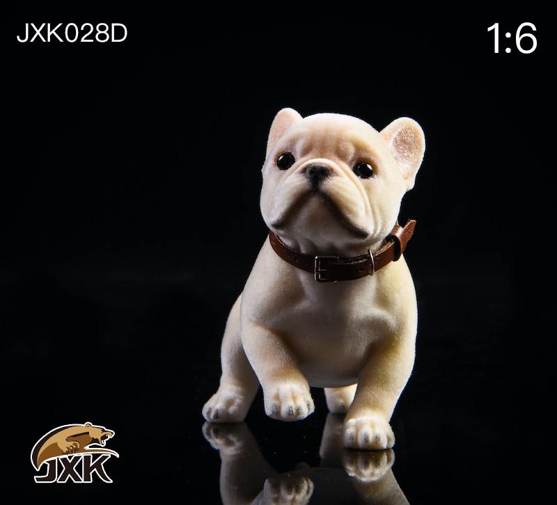 jxk-puppy05