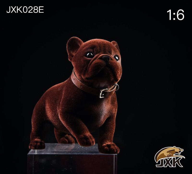 jxk-puppy06