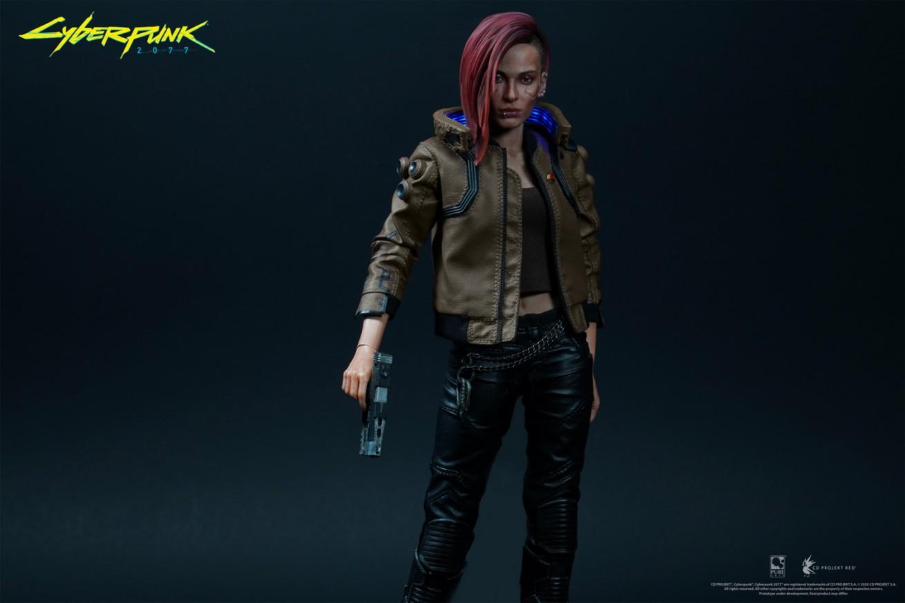 pa-cyberpunk04