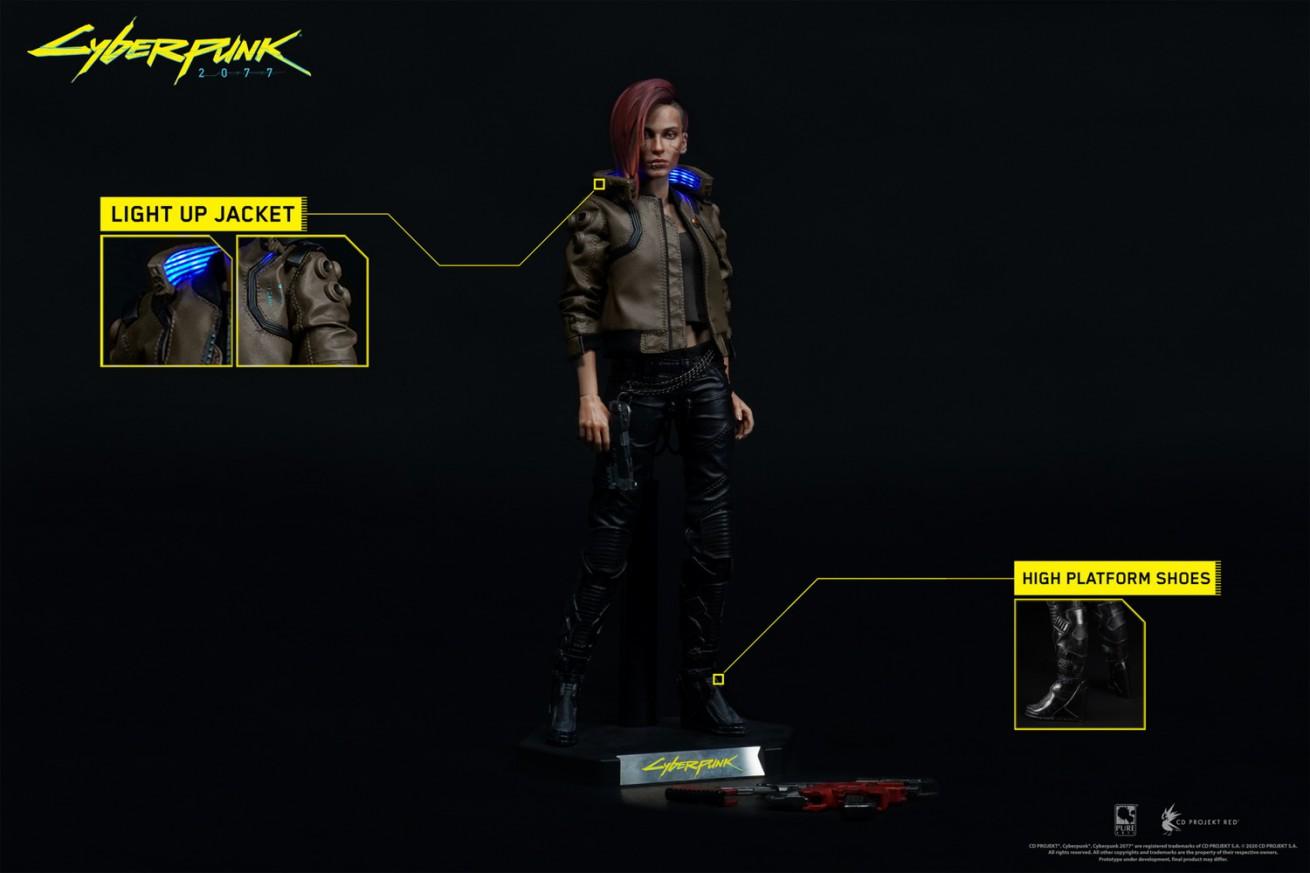 pa-cyberpunk05