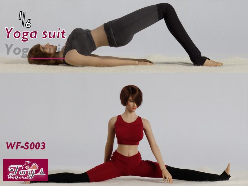 tw-yoga03
