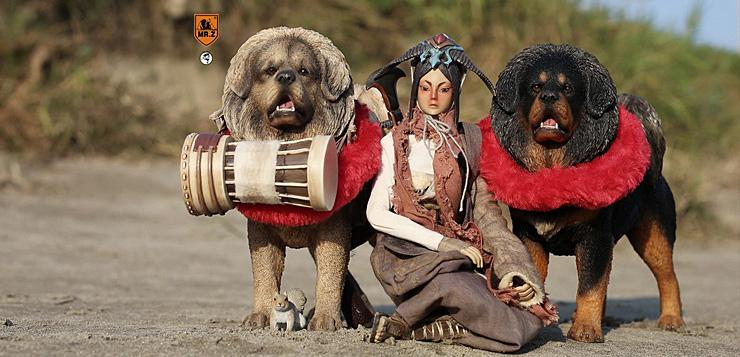 mrZ-tibetan.mastiff00