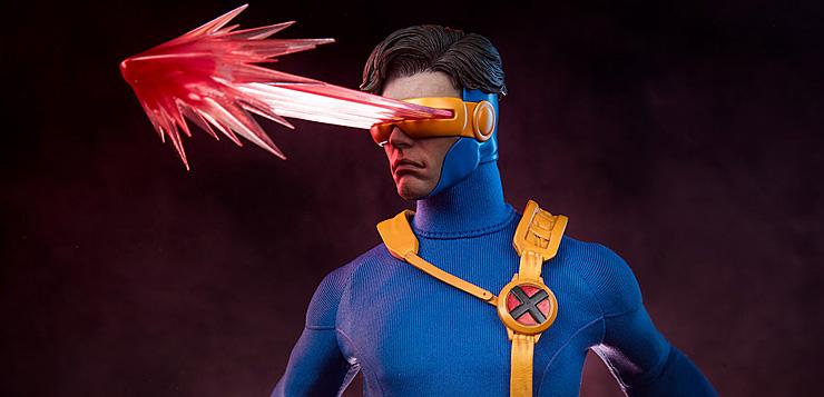 ssc-cyclops00