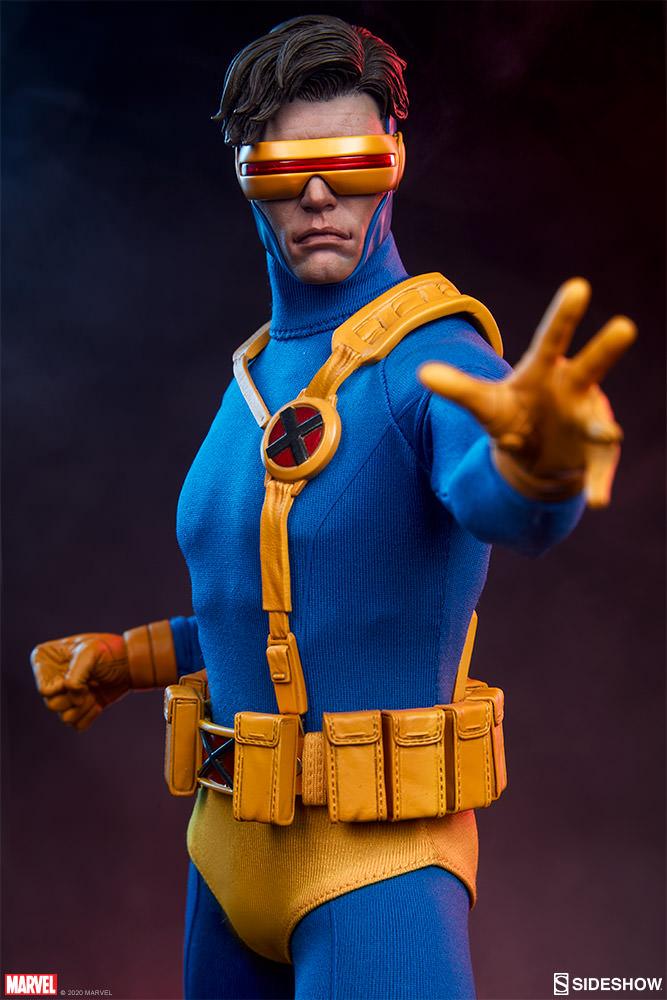 ssc-cyclops01
