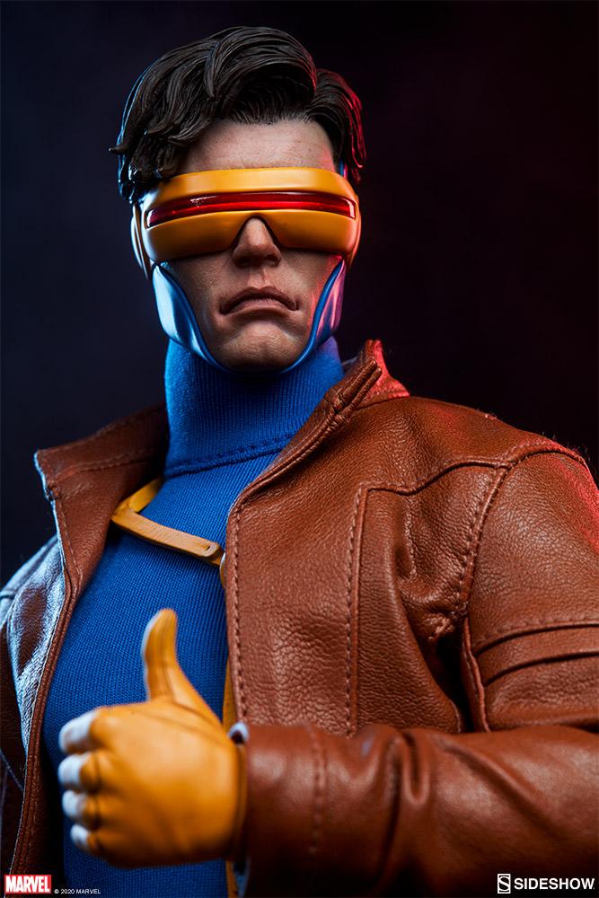 ssc-cyclops03