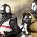 coo-knightsA-00