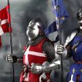 coo-knightsB-00