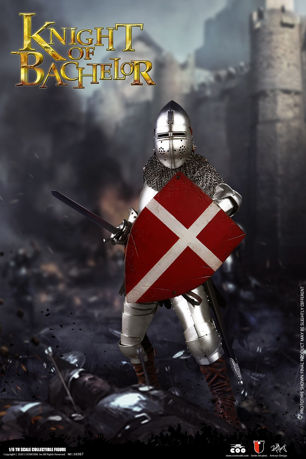 coo-knightsB-01