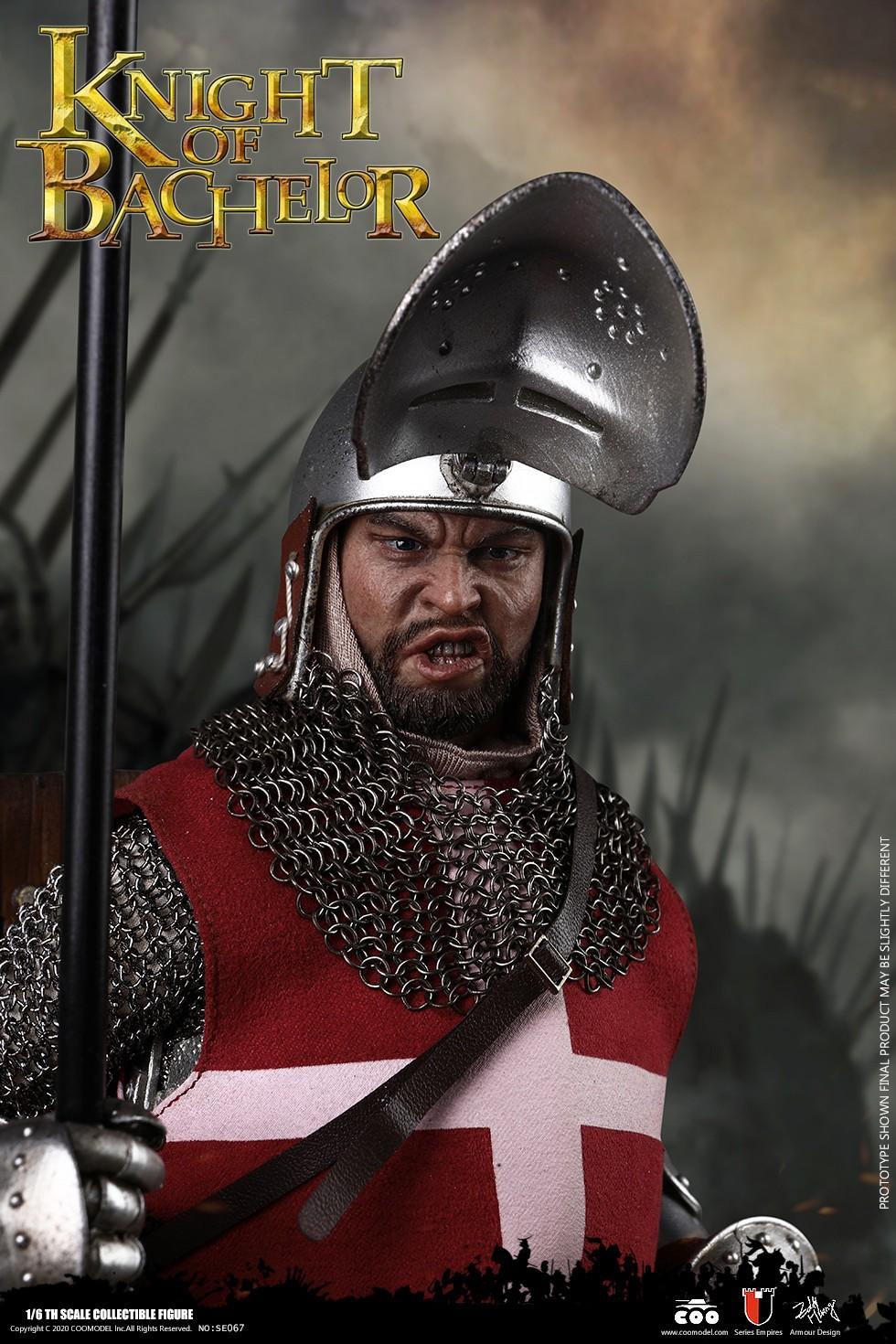 coo-knightsB-02