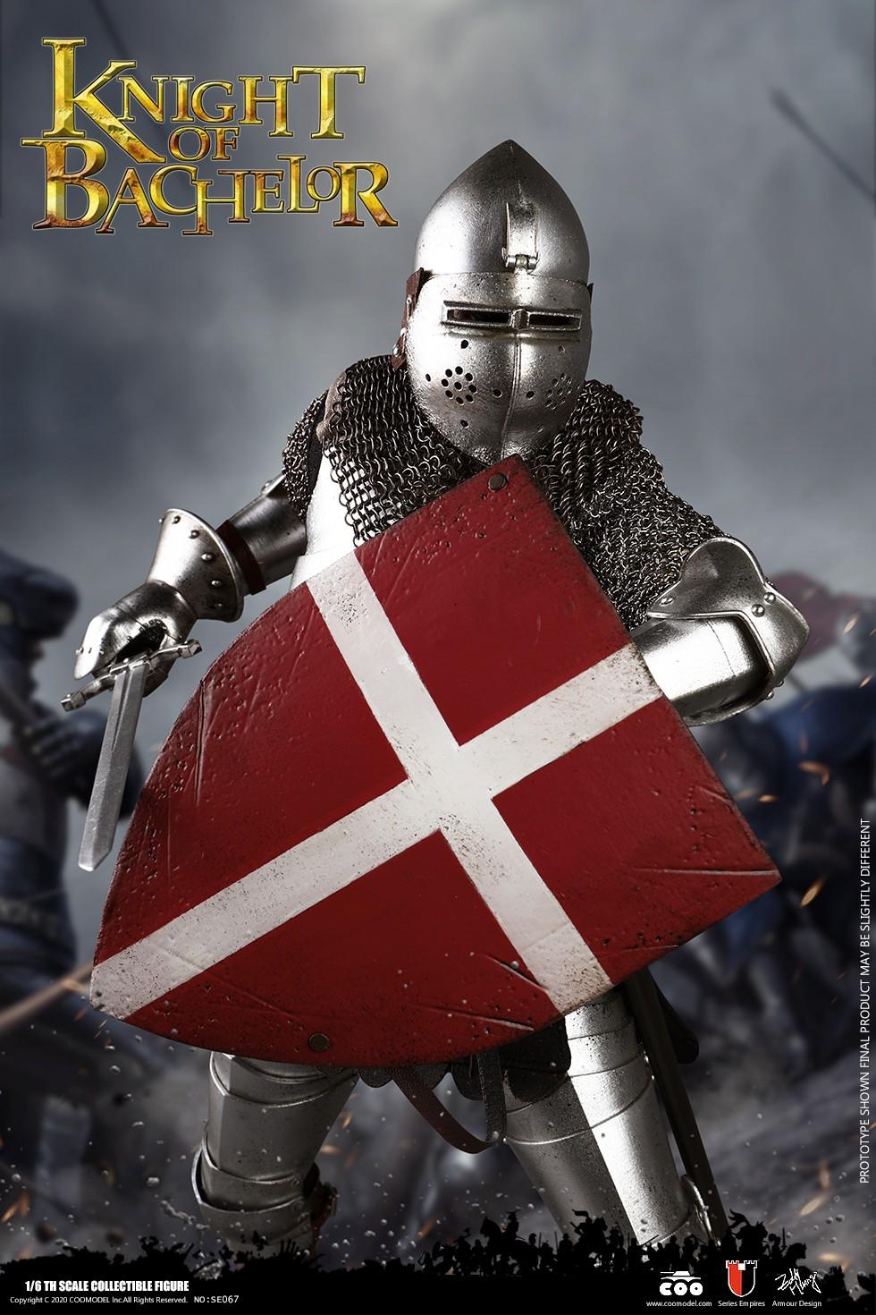 coo-knightsB-03