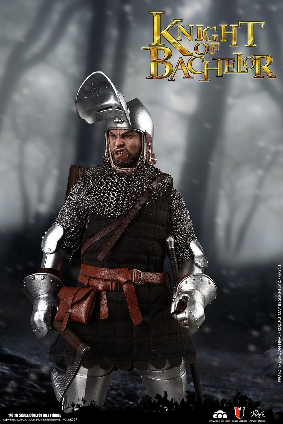 coo-knightsB-04