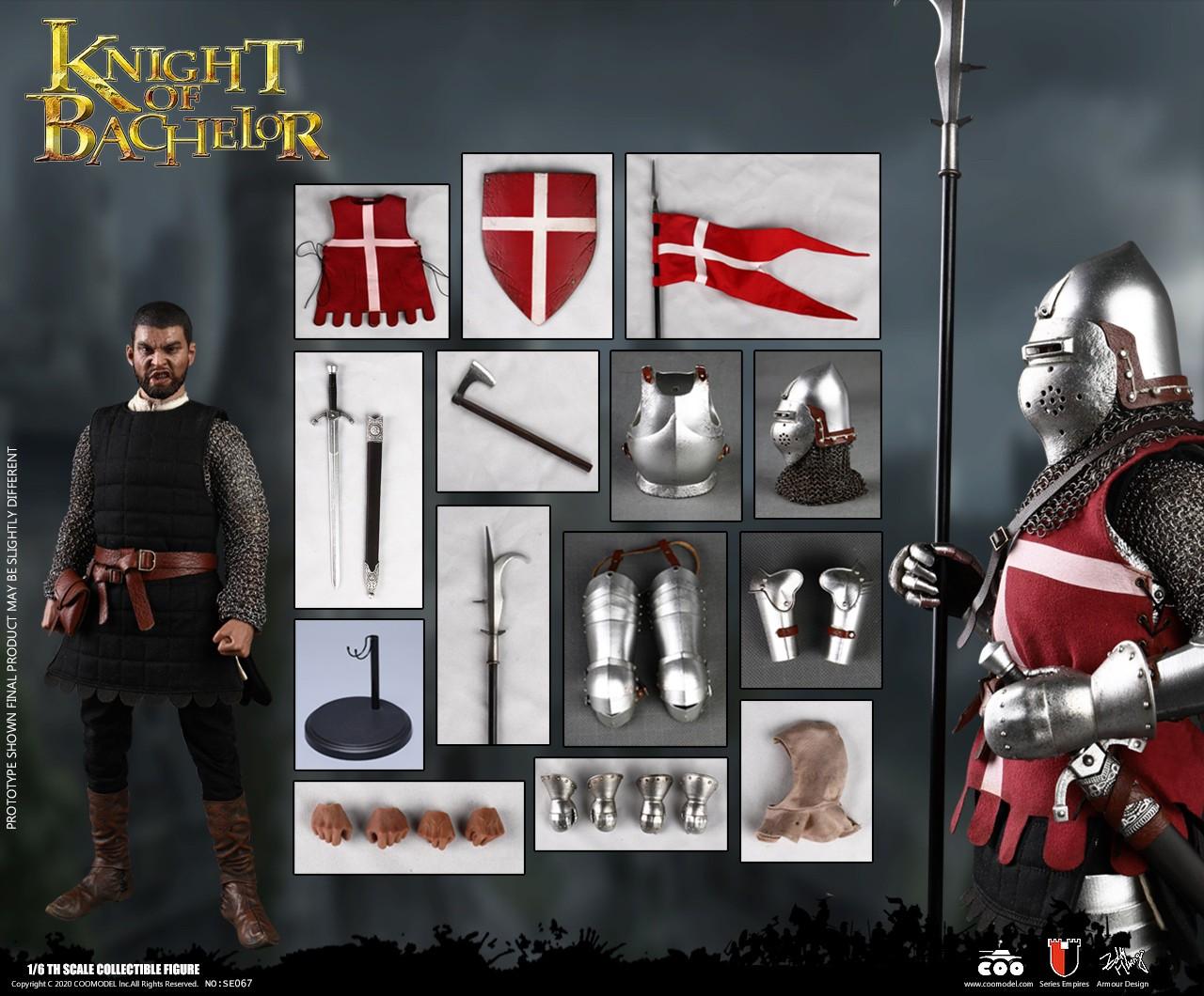 coo-knightsB-05