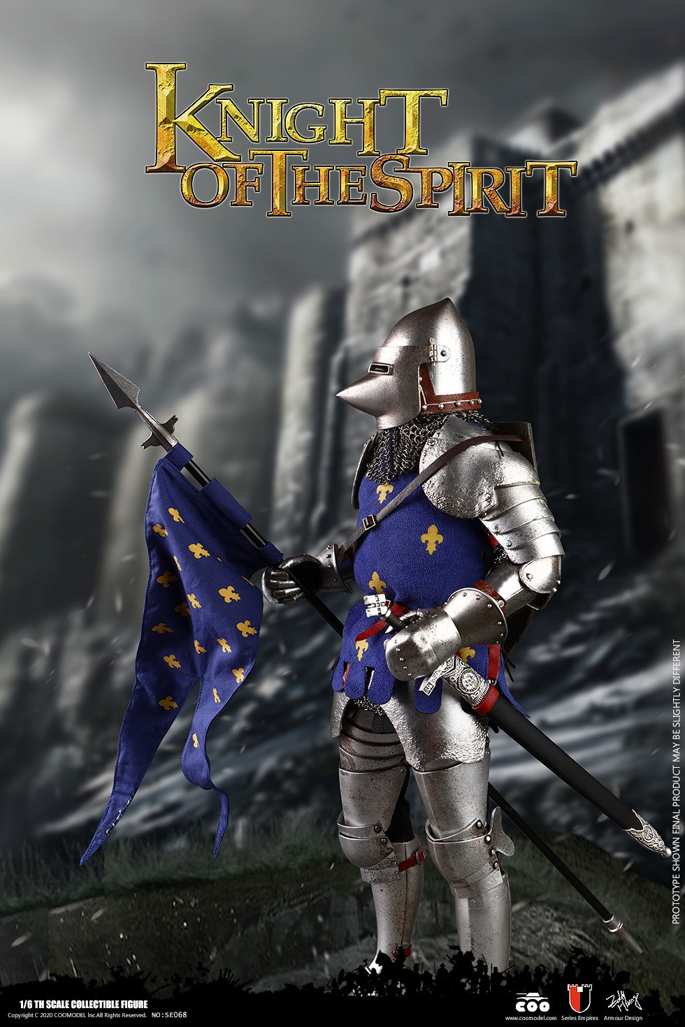 coo-knightsB-06