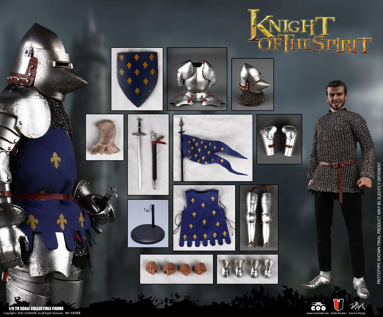 coo-knightsB-09