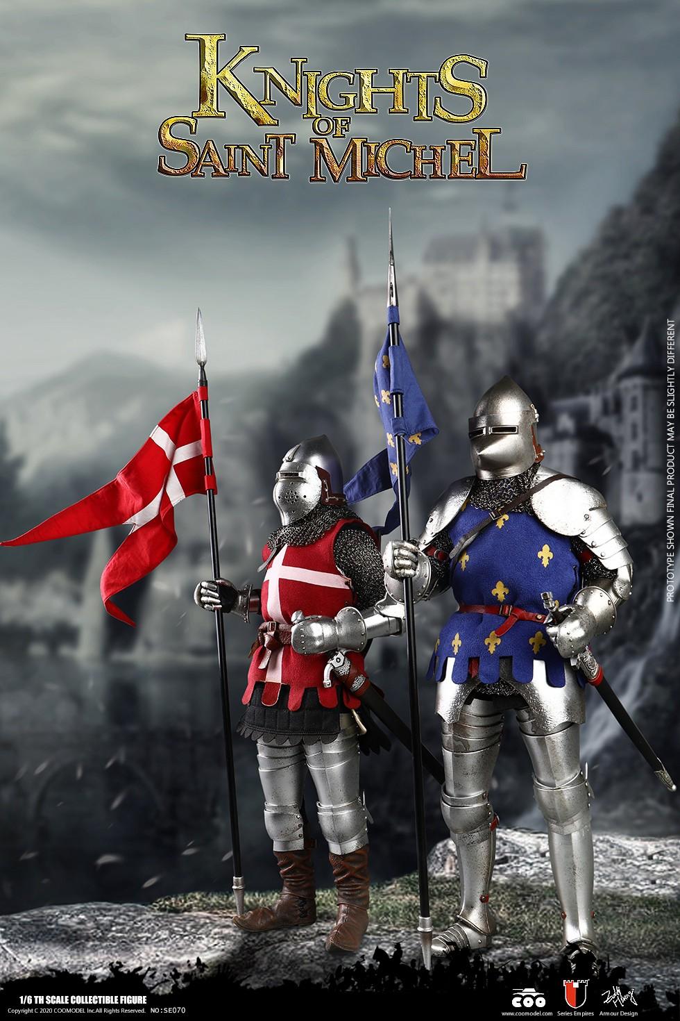 coo-knightsB-10