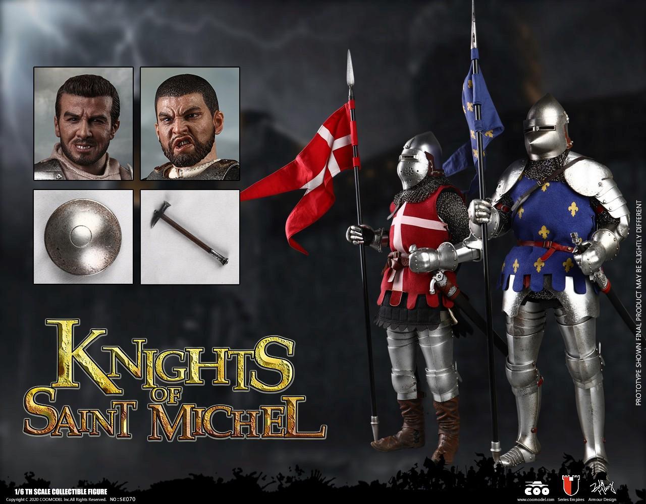 coo-knightsB-11