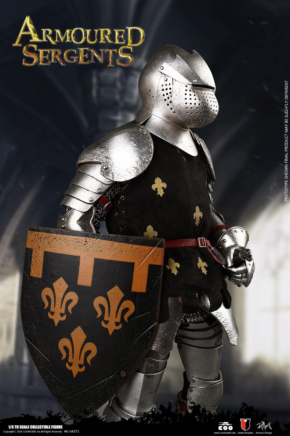 coo-knightsB-12
