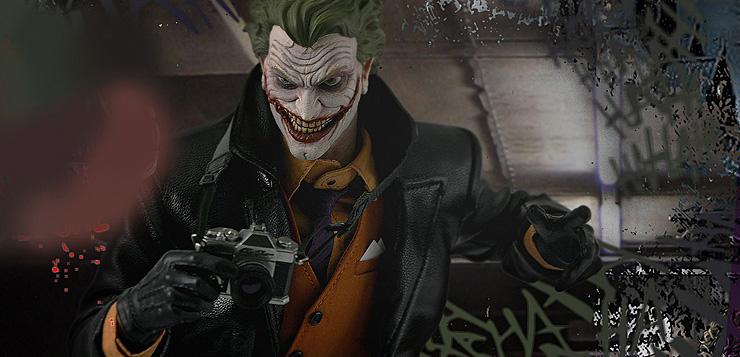 daft-joker00