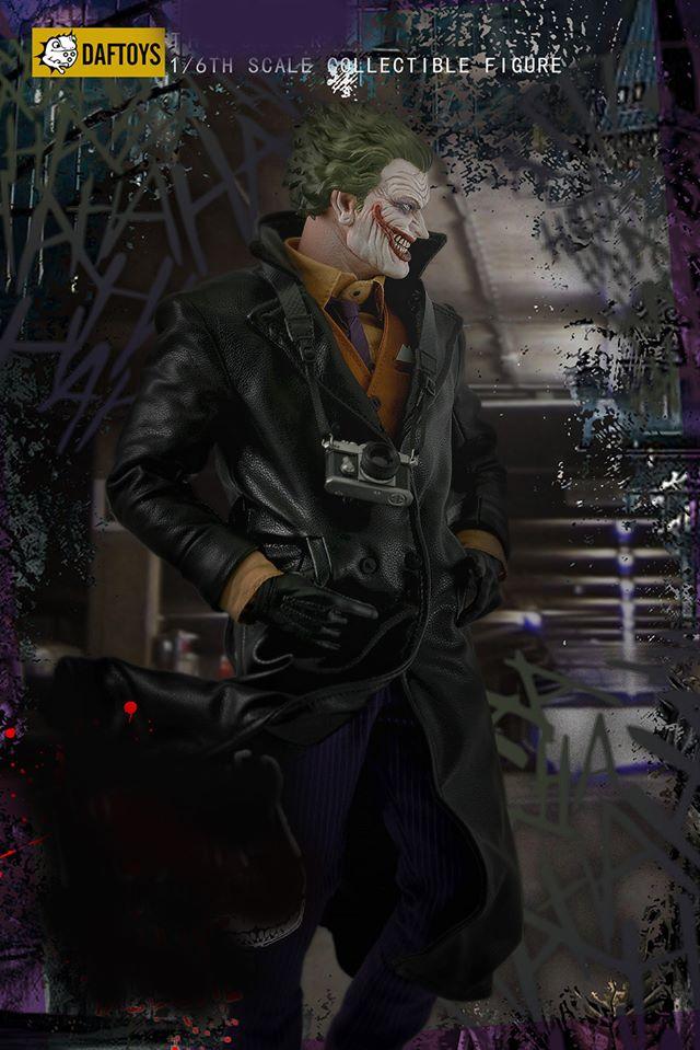 daft-joker01
