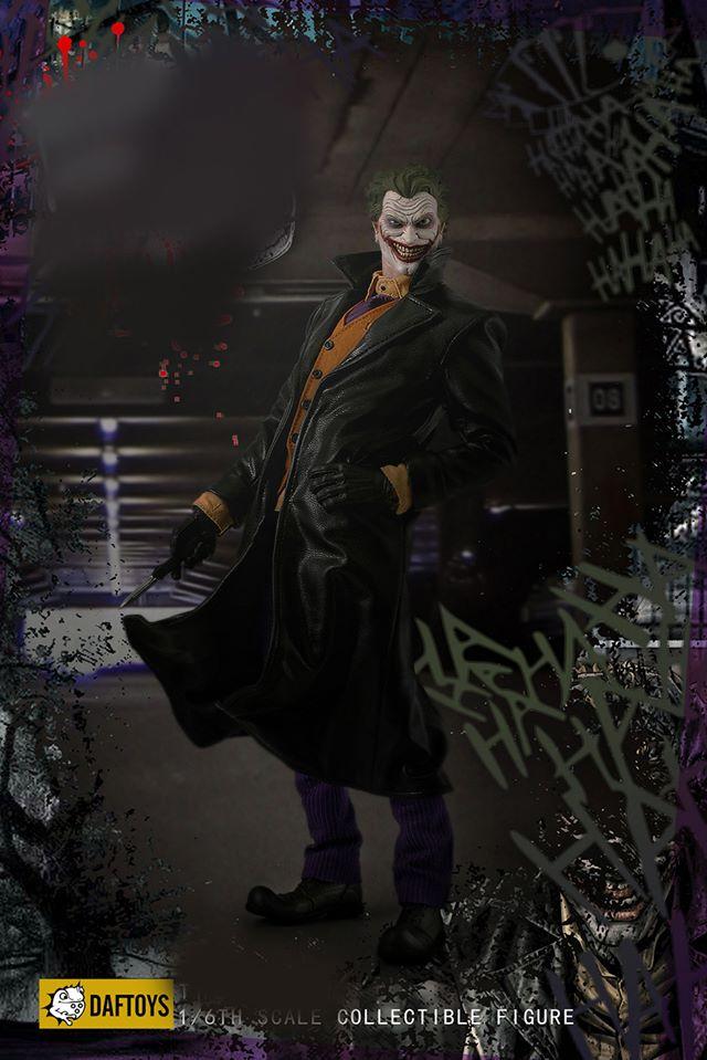 daft-joker03