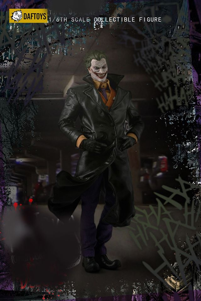 daft-joker04