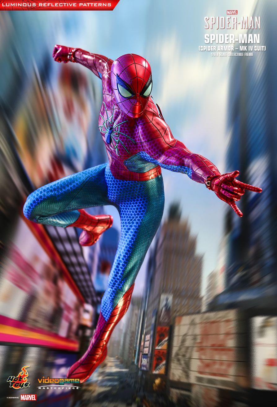 ht-spiderman03