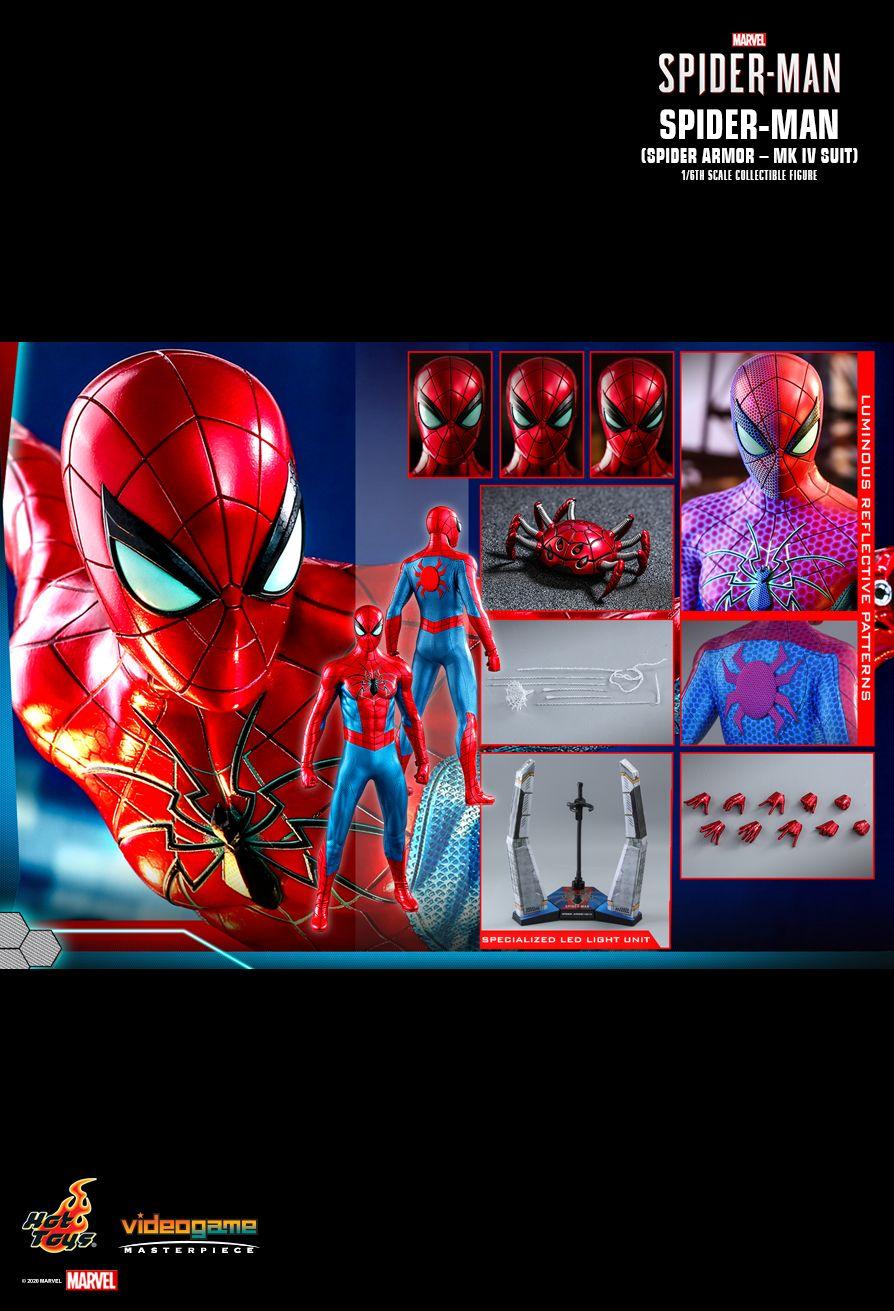 ht-spiderman06