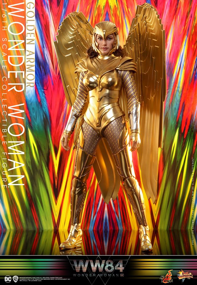ht-wonder-woman-golld002