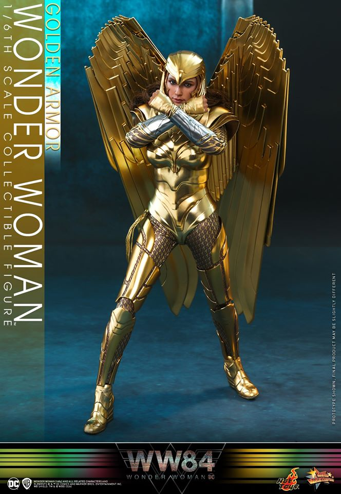 ht-wonder-woman-golld003