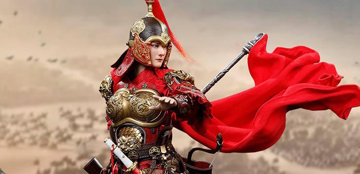 klg-Princess-Pingyang-Li-Xiuning-00